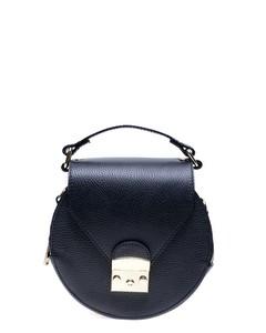 Shoulder Bag Nero