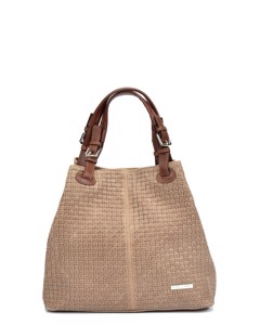 Shopper Bag Fango