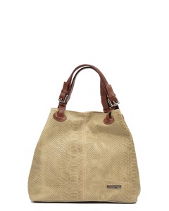 Shoulder Bag Fango