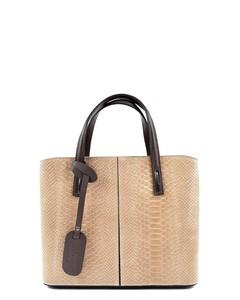 Top Handle Bag Fango