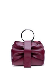 Handbag Vino