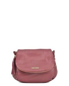 Crossbody Bag Vino