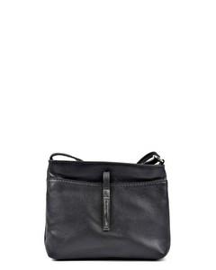 Crossbody Bag Nero