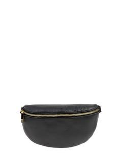 Waist Bag Nero