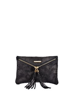 Clutch Bag Nero