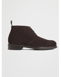 Colin Chelsea Boot Brown