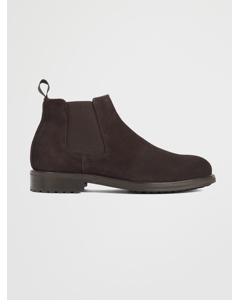Chris Chelsea Boot Brown