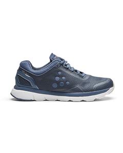 Shoe V175 Lite W Ii