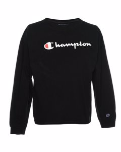 Champion Printed T-shirt