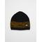 Squall Knit Cap Black