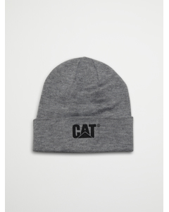 Trademark Beanie Dark Heather Grey