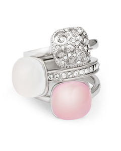Pippajean Damer Ring