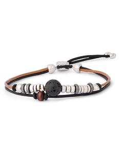 Pippajean Unisex Armband