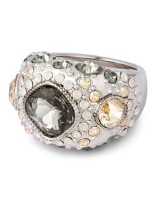 Pippajean Dames Ring