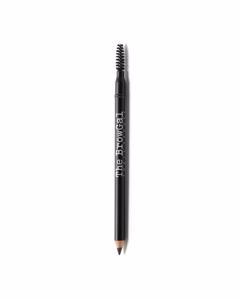 Skinny Eye Brow Pencils 04 - Medium Brown