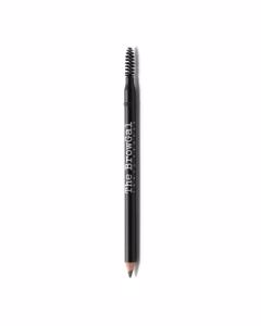 Skinny Eye Brow Pencils 06 - Blonde