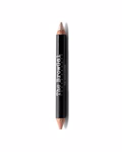 Highlighter / Concealer Duo Pencil 01 - Champagne