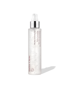 Micellar Cleansing Gel