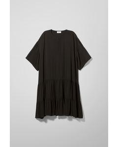Iva Dress Black