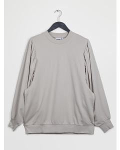 Charlee Sweatshirt