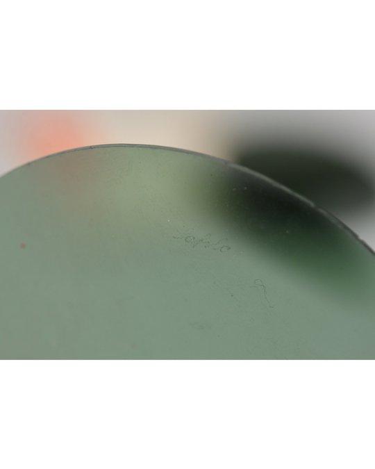 Other Safilo Grönt Tyg Solglasögon Modell: Ural - Selecta