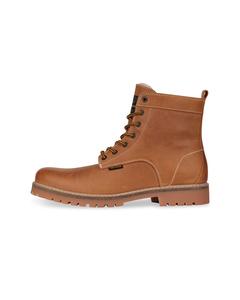 Pme Legend Boot Sl Wheat Brun