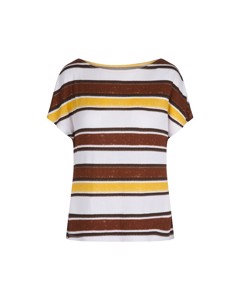 5408 PEP T-Shirt