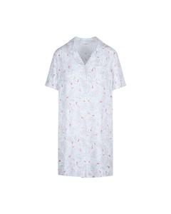 5025pd Eularia Pyjama Nachtshirt