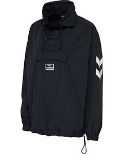 Hmlcalista Half Zip Jacket