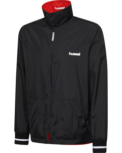 Hmlarvid Zip Jacket