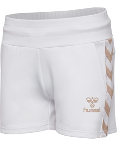 Hmlmaria Shorts