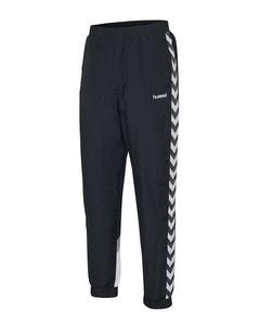 Hmlchristian Pants