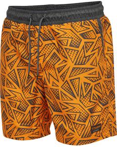 Hmlevan Board Shorts