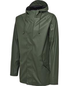 hmlROONIE RAIN COAT