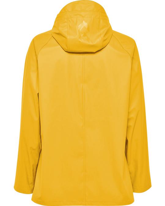 Hummel Hmlroonie Rain Coat