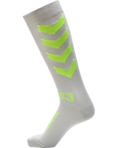 hmlWILLY SPORTS SOCKS