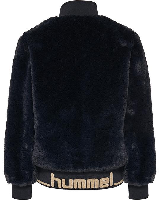 Hummel Hmlbianca Zip Jacket