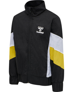 hmlLOREN ZIP JACKET