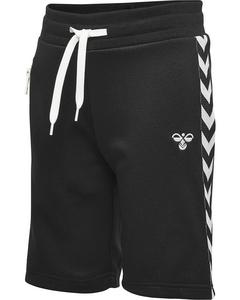 Hmlneymar Shorts