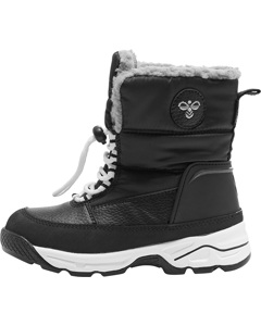 Snow Boot Low Jr