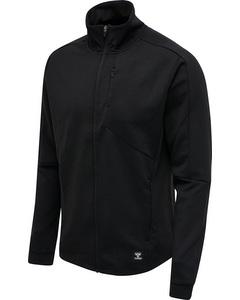 Hmltropper Zip Jacket