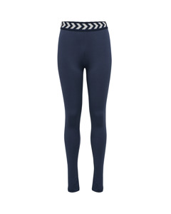 Joy Leggings Navy