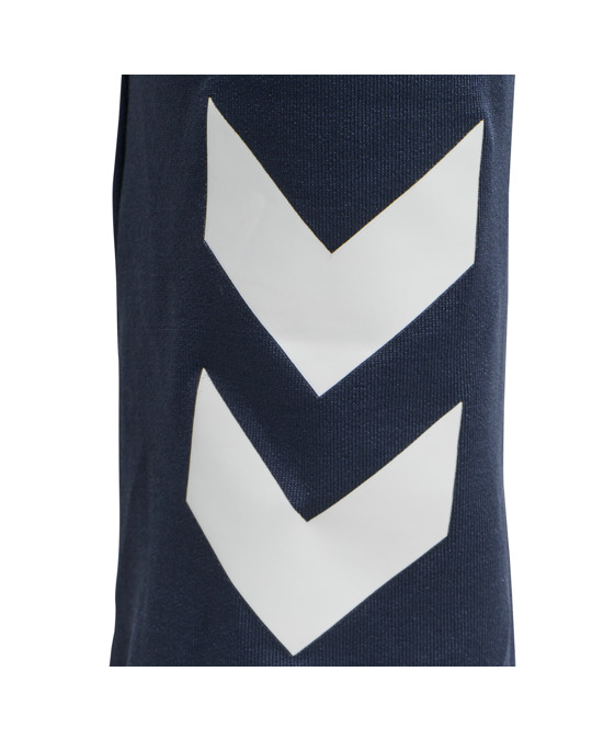 Hummel Joy Leggings Navy