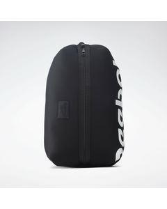 Training Imagiro Bag