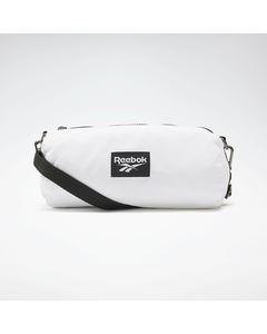Classics Waist Bag