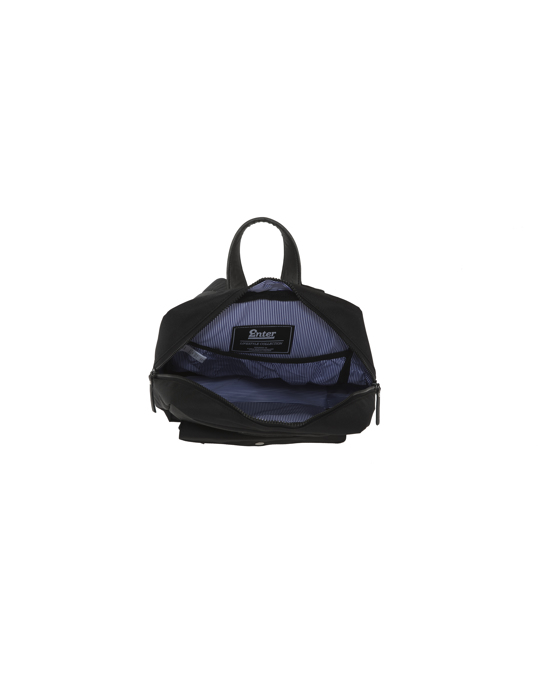 Enter Sports Backpack Mini Black