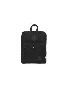 Sports Backpack Mini Black