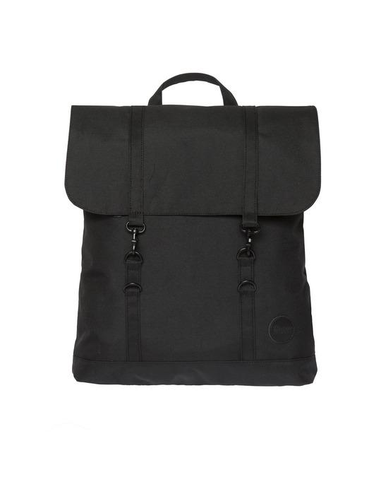 Enter City Backpack Black