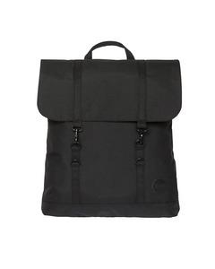 City Backpack Black