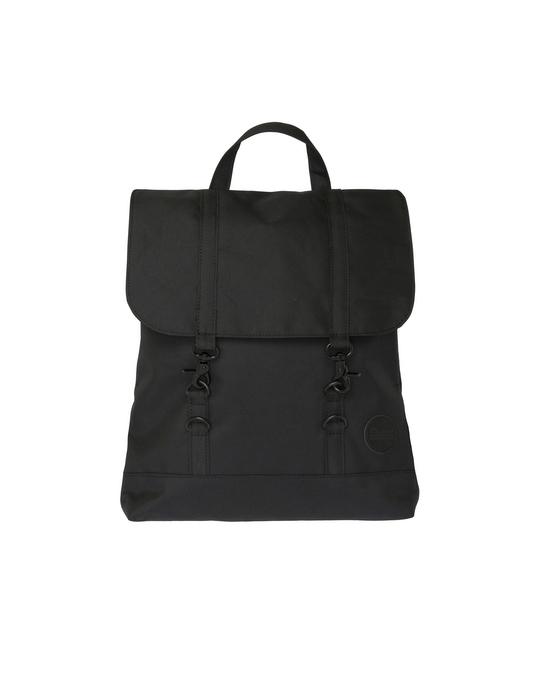 Enter City Backpack Mini Black